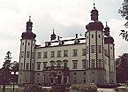 Vakantiehuis Sterrenhuis Bernartice u Trutnova Thumbnail 34