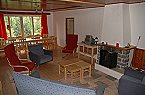 Vakantiehuis Sterrenhuis Bernartice u Trutnova Thumbnail 3