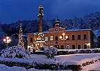 Villa Sterrenhuis Bernartice u Trutnova Thumbnail 43