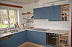 Villa Sterrenhuis Bernartice u Trutnova Thumbnail 8
