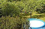 Villa Sterrenhuis Bernartice u Trutnova Thumbnail 9