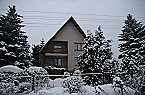 Vakantiehuis Sterrenhuis Bernartice u Trutnova Thumbnail 7