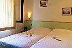 Apartment Diana Panoramica Tre Capitelli Thumbnail 9