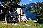 Apartment Diana Panoramica Tre Capitelli Thumbnail 12
