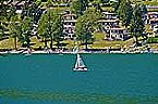 Apartment Diana Panoramica Tre Capitelli Thumbnail 14