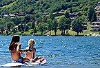 Apartment Diana Panoramica Tre Capitelli Thumbnail 15