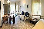 Apartment Diana Panoramica Tre Capitelli Thumbnail 3