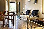 Apartment Diana Panoramica Tre Capitelli Thumbnail 5