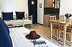 Apartment Diana Panoramica Tre Capitelli Thumbnail 6