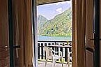 Apartment Diana Panoramica Tre Capitelli Thumbnail 1