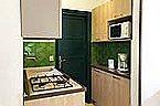 Apartment Diana Panoramica Tre Capitelli Thumbnail 8