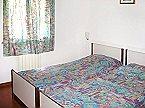 Apartamento Elettra Basic Pieve Vecchia Miniatura 5