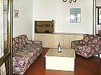 Appartement Apartment- BASIC Pieve Vecchia Miniature 35