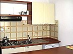 Appartement Apartment- BASIC Pieve Vecchia Miniature 36