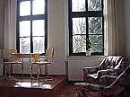Appartement Herberge Bluecherhof 2 Blücherhof Miniature 30