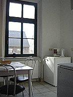 Appartement Herberge Bluecherhof 2 Blücherhof Thumbnail 10