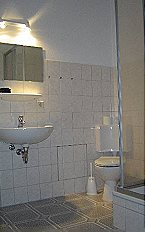 Appartement Herberge Bluecherhof 3 Blücherhof Thumbnail 23