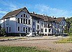 Appartement Herberge Bluecherhof 3 Blücherhof Thumbnail 7