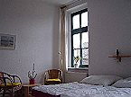 Appartement Herberge Bluecherhof 3 Blücherhof Thumbnail 29