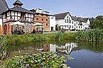 Appartement Herberge Bluecherhof 3 Blücherhof Thumbnail 30