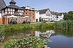 Appartement Herberge Bluecherhof 3 Blücherhof Thumbnail 8