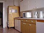 Appartement Herberge Bluecherhof 3 Blücherhof Thumbnail 40