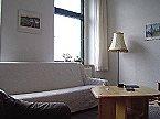 Appartement Herberge Bluecherhof 3 Blücherhof Thumbnail 46