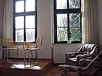 Appartement Herberge Bluecherhof 3 Blücherhof Thumbnail 12