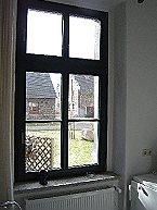 Appartement Herberge Bluecherhof 3 Blücherhof Thumbnail 14