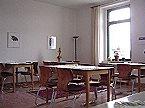 Appartement Herberge Bluecherhof 3 Blücherhof Thumbnail 4