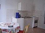 Appartement Herberge Bluecherhof 4 Blücherhof Thumbnail 27