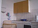 Appartement Herberge Bluecherhof 4 Blücherhof Thumbnail 76