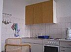 Appartement Herberge Bluecherhof 4 Blücherhof Thumbnail 4