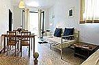Apartment- Diana