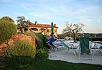 Parc de vacances Aria Monte Santa Maria Tiberina Miniature 17