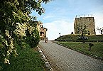 Parc de vacances Aria Monte Santa Maria Tiberina Miniature 18