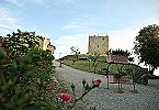 Parc de vacances Aria Monte Santa Maria Tiberina Miniature 16