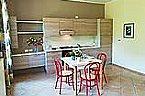 Apartment Elda Panoramica Tre Capitelli Thumbnail 3