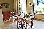 Apartment Elda Panoramica Tre Capitelli Thumbnail 5