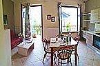 Apartment Elda Panoramica Tre Capitelli Thumbnail 6