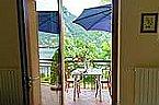 Apartment Elda Panoramica Tre Capitelli Thumbnail 11