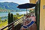 Apartment Elda Panoramica Tre Capitelli Thumbnail 1