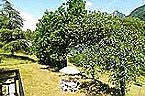 Apartment Elda Panoramica Tre Capitelli Thumbnail 12