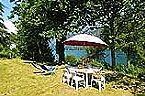 Apartment Elda Panoramica Tre Capitelli Thumbnail 13