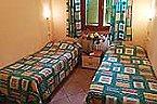 Apartment Elda Panoramica Tre Capitelli Thumbnail 8