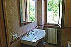 Apartment Elda Panoramica Tre Capitelli Thumbnail 10