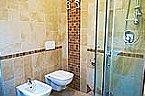 Apartment Elda Panoramica Tre Capitelli Thumbnail 9
