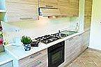 Apartment Elda Panoramica Tre Capitelli Thumbnail 4
