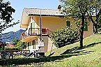 Apartment Elda Panoramica Tre Capitelli Thumbnail 2