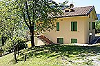 Apartment Elda Panoramica Tre Capitelli Thumbnail 14